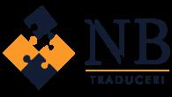 NB Traduceri - Birou de traduceri autorizate Bucuresti