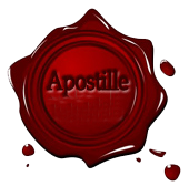 apostila-nbtraduceri