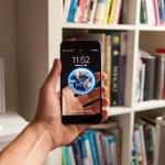 Traduceri de calitate: 5 aplicatii online gratuite