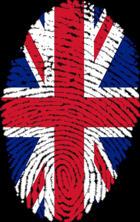 limba-engleza-22 lei-nbtraduceri