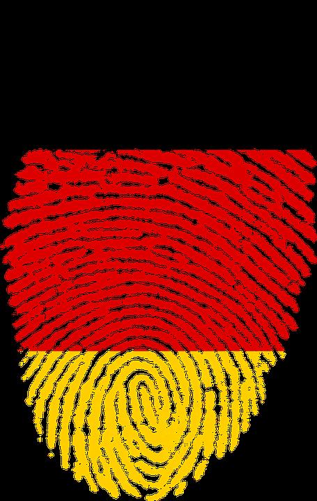 limba germana-30 lei-nbtraduceri