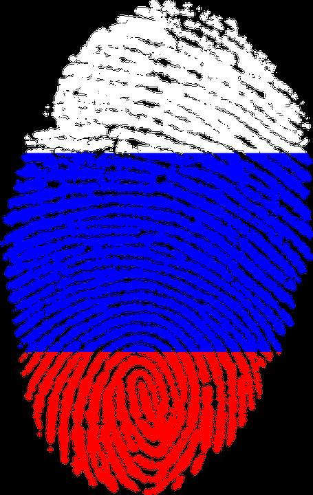 limba rusa-45 lei-nbtraduceri
