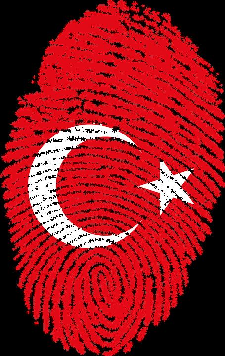 limba turca-55 lei-nbtraduceri