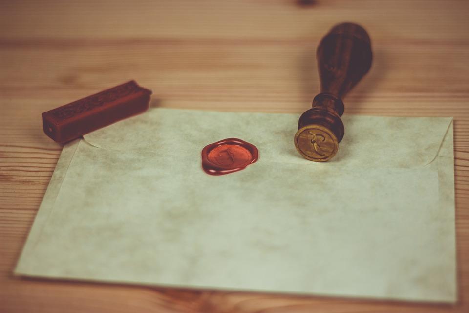 servicii-apostilari-supralegalizari-nbtraduceri