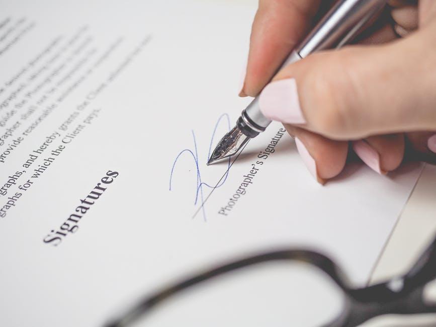 servicii-traduceri-legalizate-nbtraduceri
