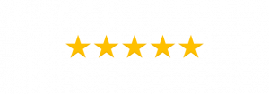testimoniale-clienti-reviews-nbtraduceri