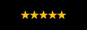 testimoniale-clienti-reviews-nbtraduceri