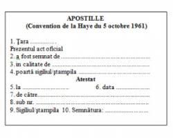 traduceri-de-calitate-apostila-nbtraduceri