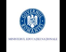 traduceri-de-calitate-ministerul-educatiei-nbtraduceri