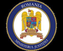 traduceri-de-calitate-ministerul-justitiei-nbtraduceri
