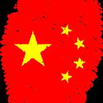 Limba chineza - 80 lei