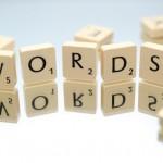 Cele mai confuze cuvinte din limba engleza si lista lor de semnificatii