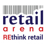 retail-arena-eveniment-nbtraduceri (2)