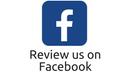 facebook-nbtraduceri