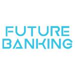 future-banking-nbtraduceri(2)