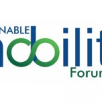 [Events] Sustainable Mobility Forum