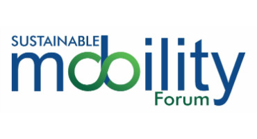 sustainable-mobility-forum-nbtraduceri